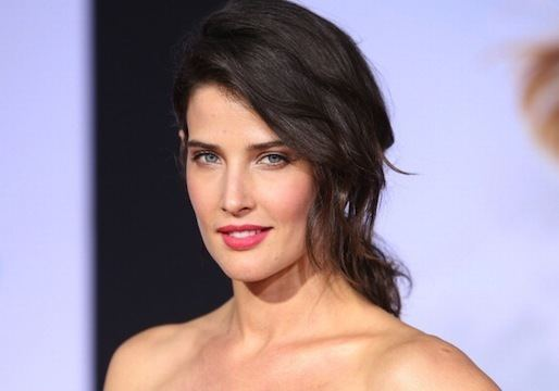 Cobie Smulders Marvel39s Agents of SHIELD39 Cobie Smulders Returns as