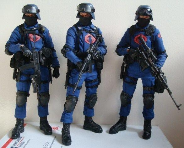 [Image: cobra-troopers-b2d02fa9-cf4e-4bd7-a29f-4...e-750.jpeg]