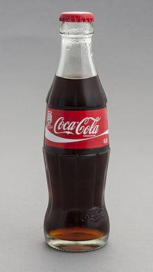 Coca-Cola CocaCola Wikipedia
