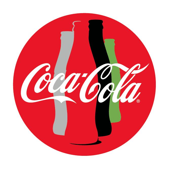 Coca-Cola httpslh3googleusercontentcom3o0qMaMvuwcAAA