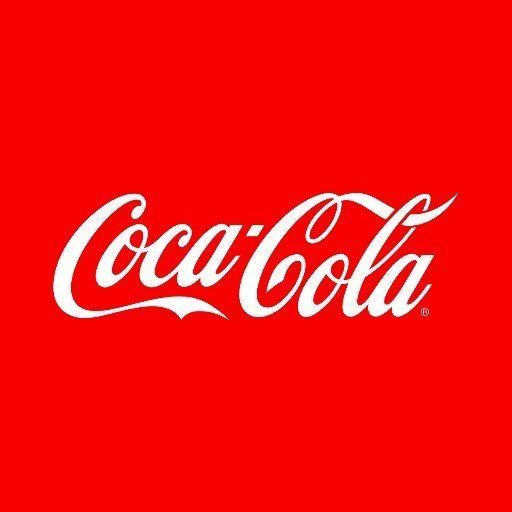 Coca-Cola CocaCola CocaCola Twitter