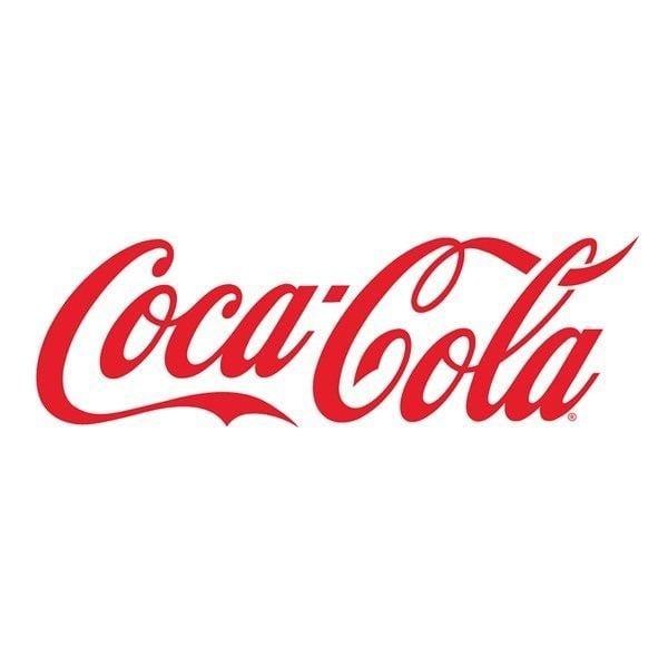 Coca-Cola CocaCola HBC Ireland amp Northern Ireland bottling partner for The