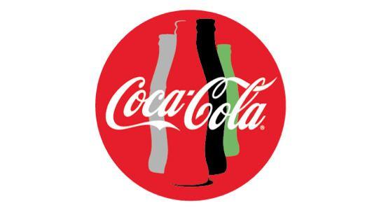 Coca-Cola CocaCola Taste The Feeling