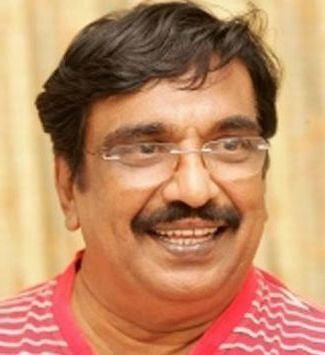 Cochin Haneefa Malayalam Cinema Losses Of 2010 Trivandrum News