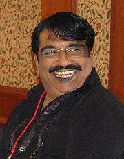 Cochin Haneefa httpsuploadwikimediaorgwikipediacommonsthu