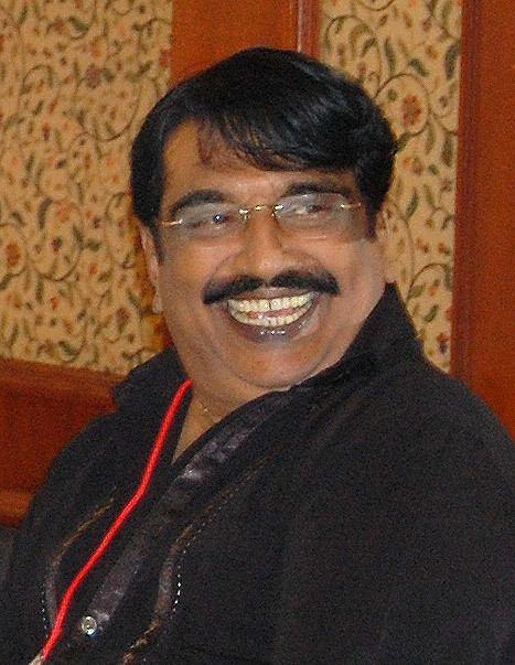Cochin Haneefa httpsuploadwikimediaorgwikipediacommons77