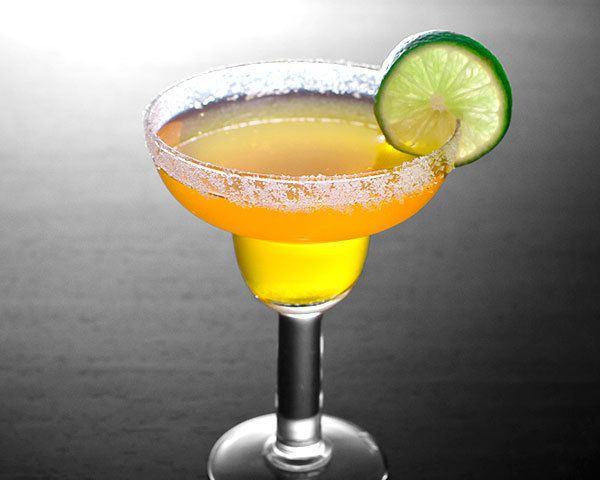 Cocktail cdnliquorcomwpcontentuploads201503hubclas