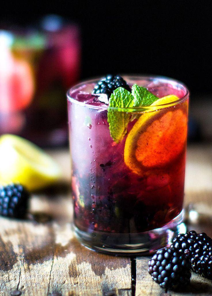 Cocktail 1000 ideas about Cocktails on Pinterest Cocktail parties