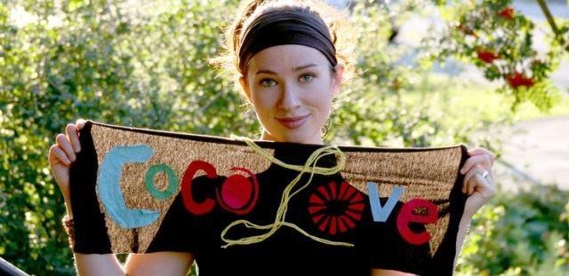 Coco Love Alcorn Coco Love Alcorn Sound of Pop