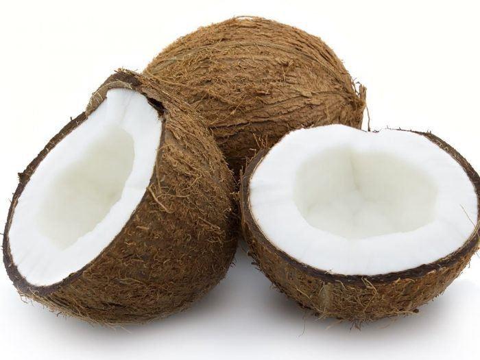 Coconut httpswwworganicfactsnetwpcontentuploads20