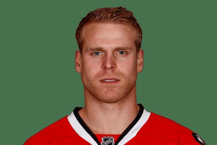 Cody Bass Cody Bass Nashville Predators National Hockey League