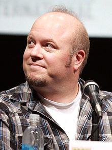 Cody Cameron httpsuploadwikimediaorgwikipediacommonsthu