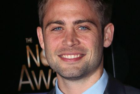 Cody Walker (actor) httpspmcdeadline2fileswordpresscom201507c