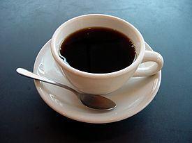 Coffee httpsuploadwikimediaorgwikipediacommonsthu