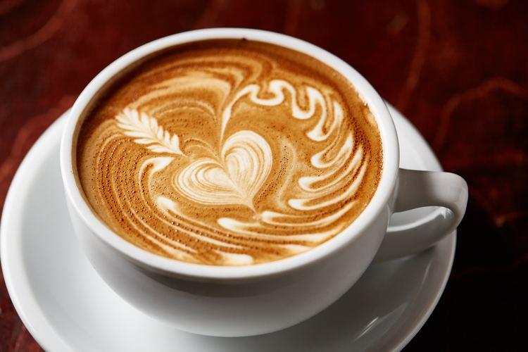 Coffee Sawada Coffee