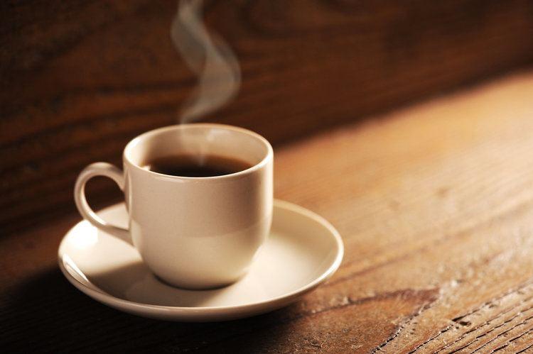Coffee National Coffee Day 92916 How to get free coffee Starbucks