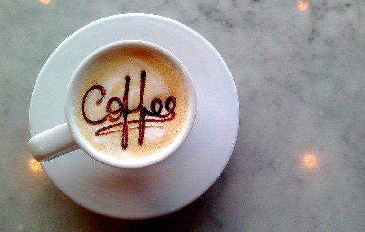 Coffee Coffee39s Health Benefits Men39s Health