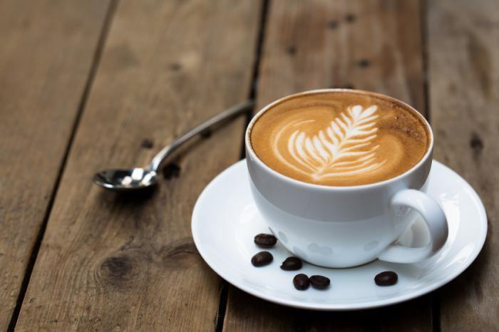 Coffee Civil Coffee Spreading Joy and Caffeine