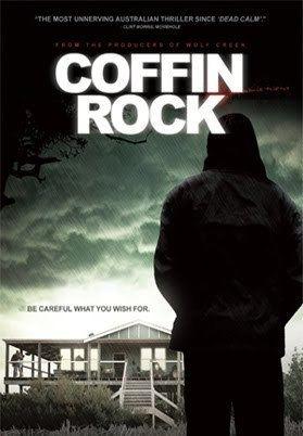 Coffin Rock Coffin Rock Trailer YouTube