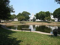 Cohasset, Massachusetts httpsuploadwikimediaorgwikipediacommonsthu