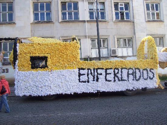 Coimbra Festival of Coimbra