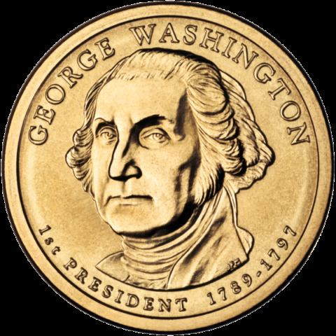 Coin Presidential Dollar Coins LittleKnown Facts