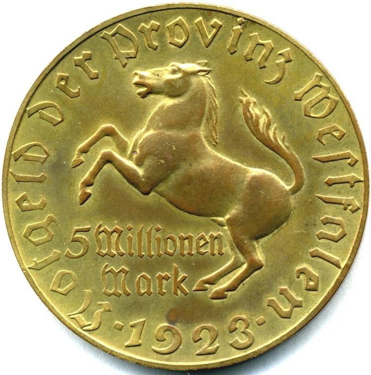 Coin Coin Wikipedia