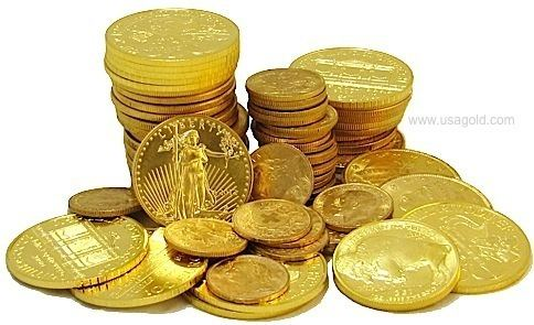 Coin Todays Silver Coin Prices closing prices of silver bars and coins