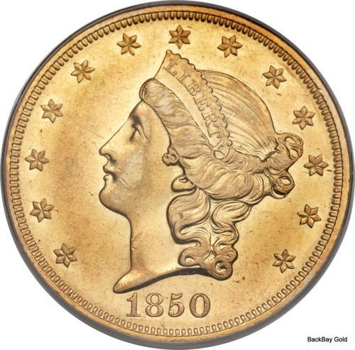 Coin Coin Collecting Store Rare Coins amp Currency for Sale eBay