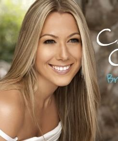 Colbie Caillat wwwnndbcompeople674000349624colbiecaillat1