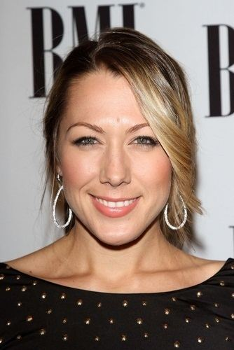 Colbie Caillat Colbie Caillat Ethnicity of Celebs What Nationality Ancestry Race