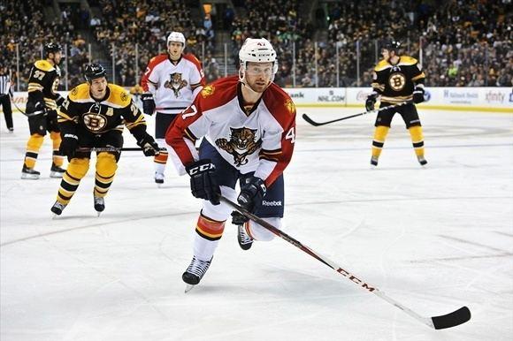 Colby Robak Hockey39s Future Colby Robak