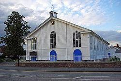 Colchester Garrison Colchester Garrison Wikipedia