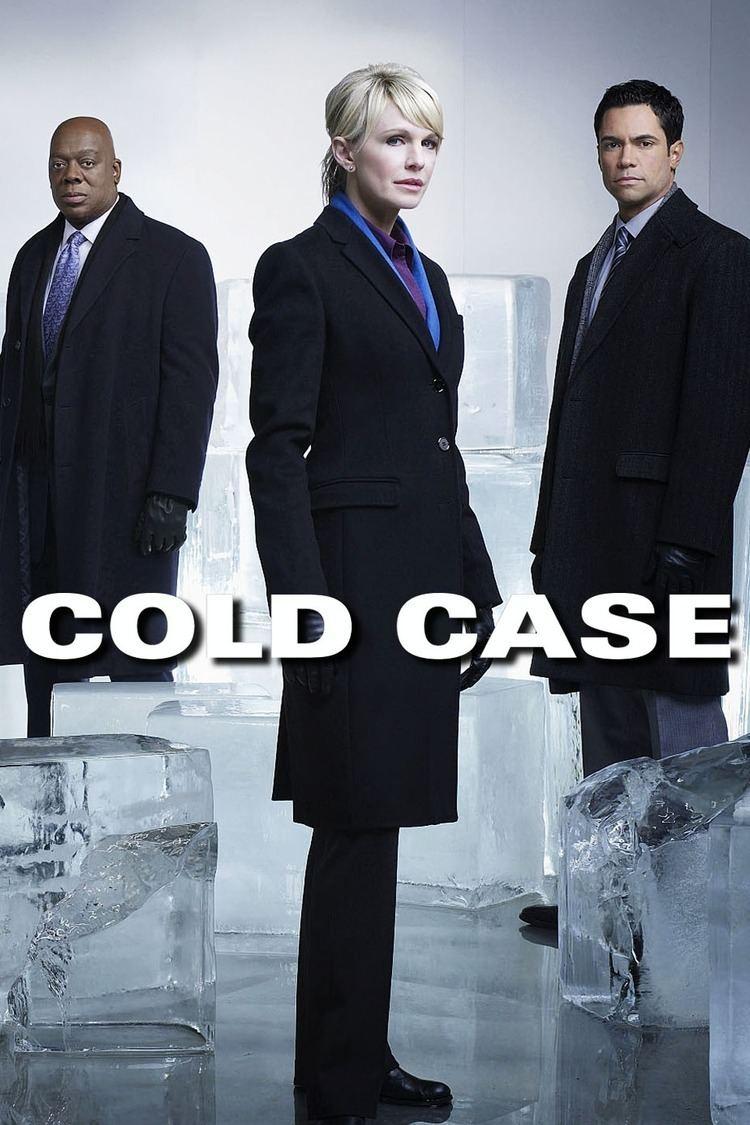 Cold Case wwwgstaticcomtvthumbtvbanners184927p184927