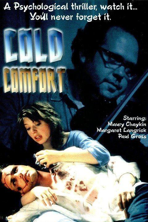 Cold Comfort (film) wwwgstaticcomtvthumbmovieposters11834p11834