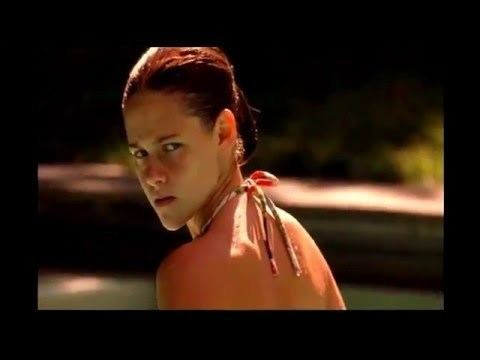 Cold Creek Manor Kristen Stewart CLUBBED TO DEATH Cold Creek Manor YouTube