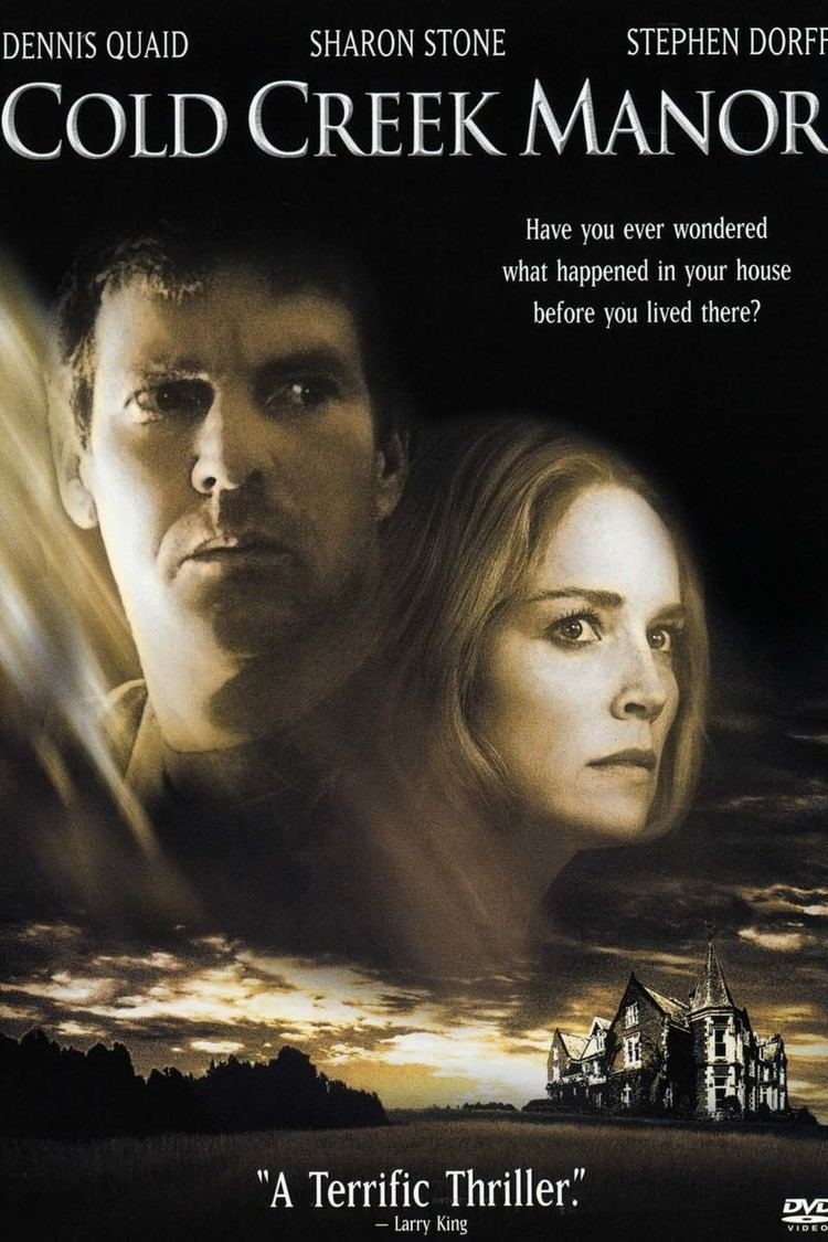 Cold Creek Manor wwwgstaticcomtvthumbdvdboxart32708p32708d