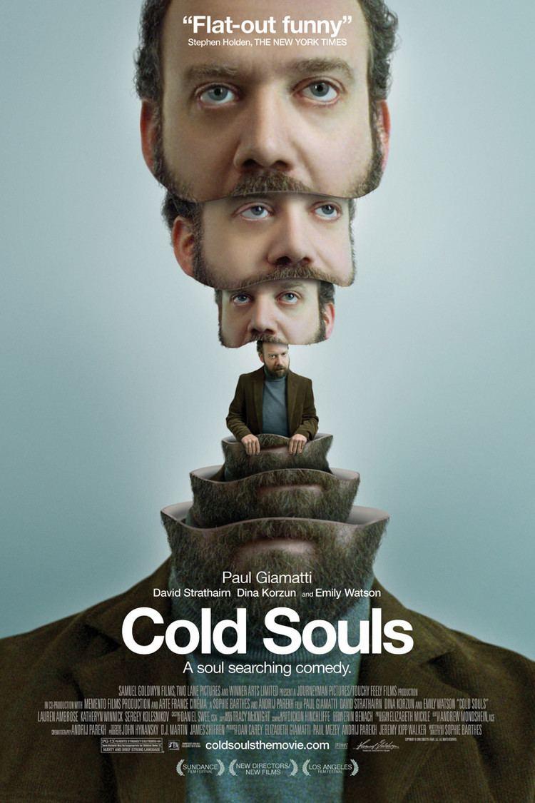 Cold Souls wwwgstaticcomtvthumbmovieposters194084p1940