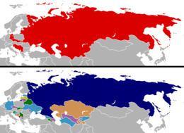 Cold War Cold War Wikipedia