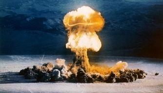Cold War Cold War History Cold War HISTORYcom