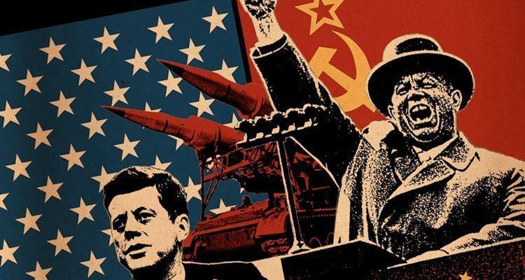 Cold War The Orwen Telegraph Part 2 Inside Veritas Cold War Vahlok39s Role