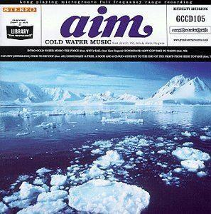 Cold Water Music httpsuploadwikimediaorgwikipediaencccAim