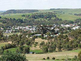 Coleraine, Victoria httpsuploadwikimediaorgwikipediacommonsthu