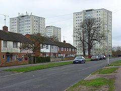 Coley Park httpsuploadwikimediaorgwikipediacommonsthu