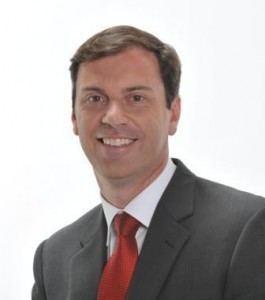 Colin Brooks (politician) Labor MLA Colin Brooks to join La Trobe journalism students upstart