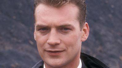 Colin Buchanan (actor) BBC Drama People Index Colin Buchanan