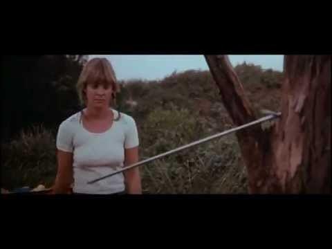 Colin Eggleston Long Weekend Colin Eggleston Australia 1978 Trailer YouTube