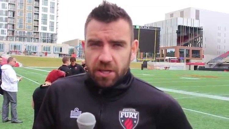 Colin Falvey Thank You Coaches Colin Falvey YouTube