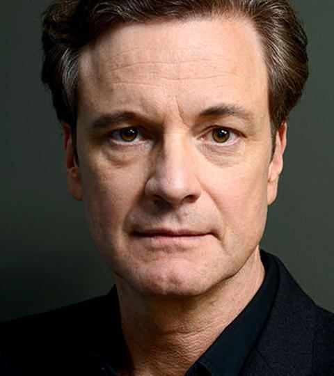 Colin Firth Colin Firth Guests on The Tonight Show Starring Jimmy