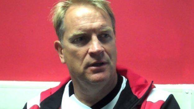Colin Gordon (footballer) cfilesbbcicouk2824production85667201cgjpg